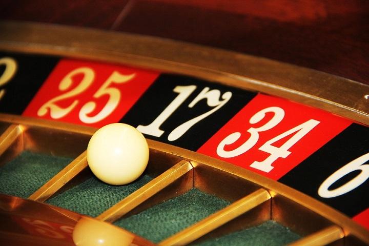 Shangri-la casino arvostelus
